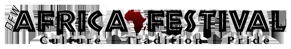DFW African Festival